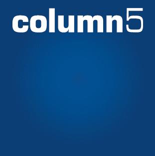 LOGO_COLUMN5