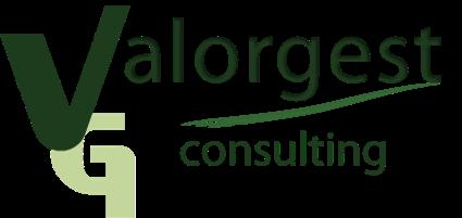 LOGO_VALORGEST