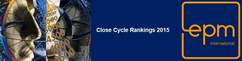close-cycle-rankings-2015