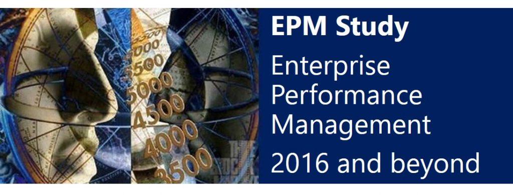 EPM Study 2016