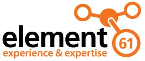 element61 joins EPM International